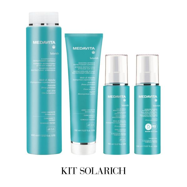 Special Kit Solarich