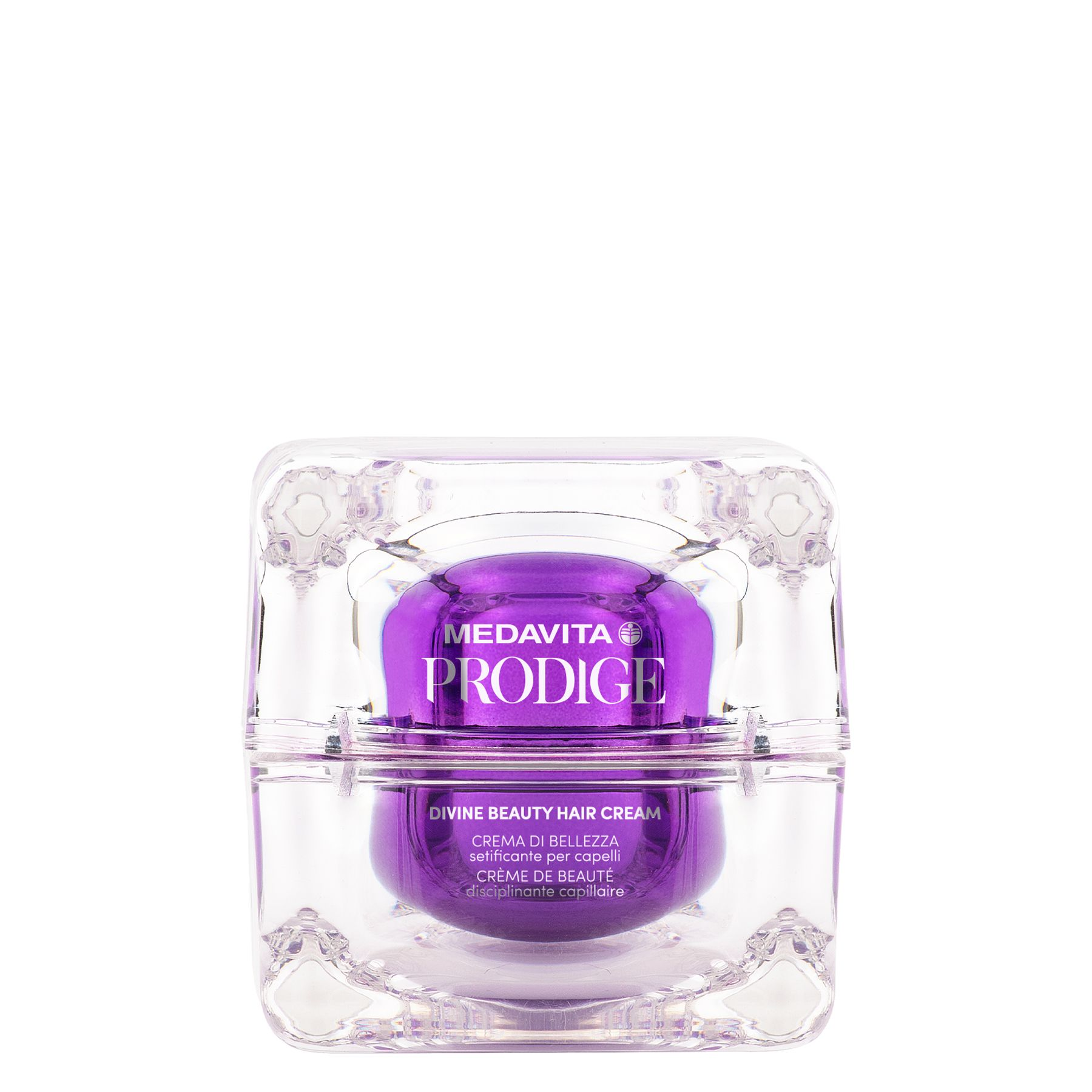 Prodige - Divine beauty hair cream 50ml